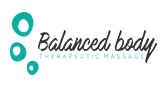 BasicGrid Wellness and Spa